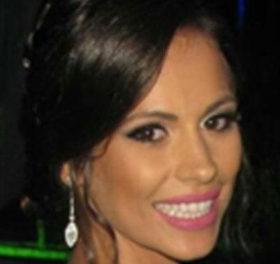 Ana Elisa M Christofoletti,
