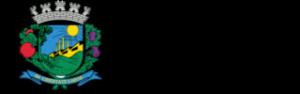VALINHOS