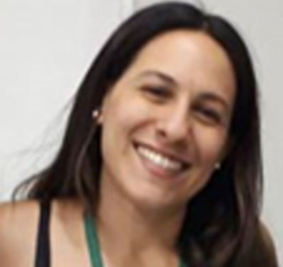 Camila B Papini