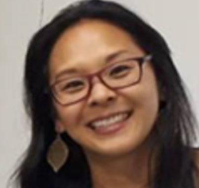 Priscila Nakamura